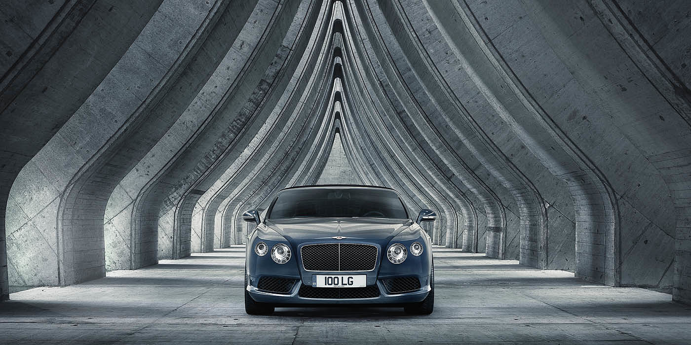 l sale for htm now bentley orders new main continental nj c taking gt stock