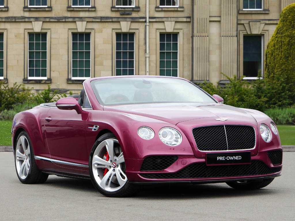in gtc used continental frodsham bentley convertible cars media